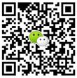 微信图片_20200707165941.jpg